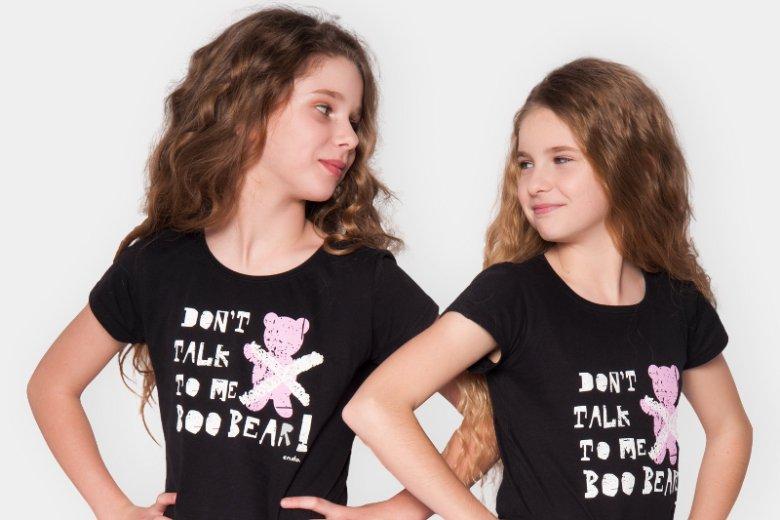 Najnowsza kampania sieci odzieżowej Endo zachęca dzieci i całe rodziny do poznawania języków obcych. Akcje obejmuje nadruki na ubraniach, artykuły prasowe oraz materiały wideo