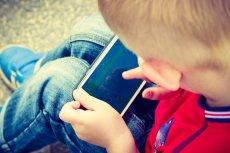 Aktualizacja kontroli rodzicielskiej na TikToku a bezpieczeństwo dzieci