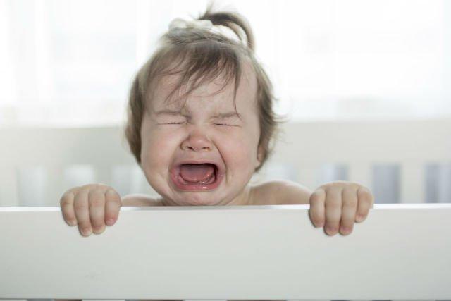 Pierwsze rozbite kolana to morze łez dziecka i koszmar dla rodzica.