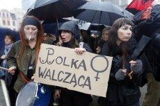 Gdyby w Polsce głosowały tylko kobiety, PiS pożegnałby się z władzą