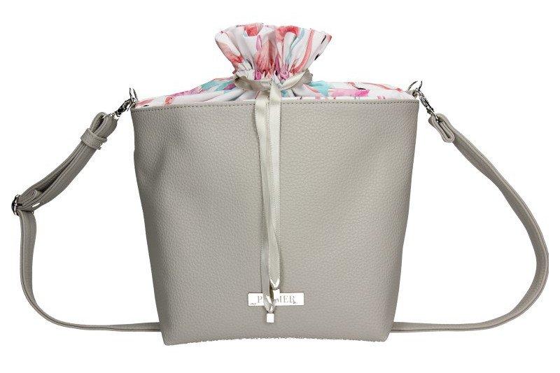 Peemer Bag