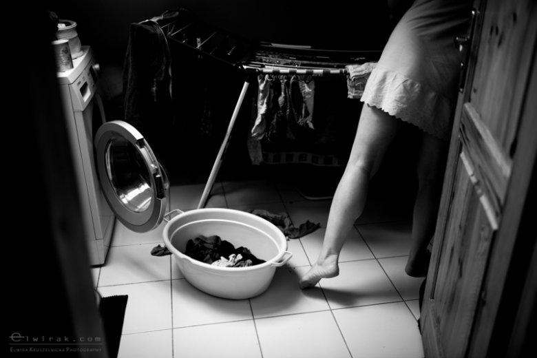 Fot. Elwira Kruszelnicka Art Photography