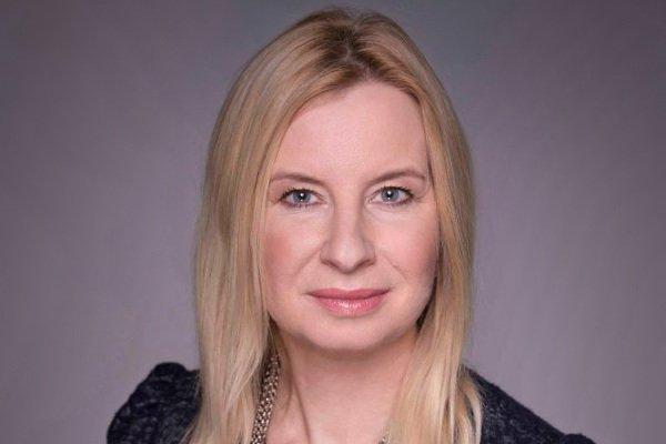 Joanna Pruszyńska-Witkowska