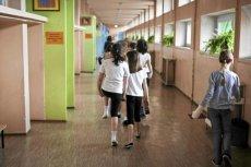 Spot pokazywany jest w 30. tys polskich szkół