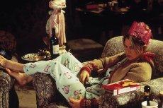 """""""Nie spędzam Świąt z rodziną i nie jest mi wstyd"""""""