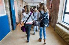 Warszawscy uczniowie na szczycie rankingu PISA.