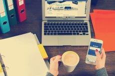 Fot. Pixabay/ [url=http://pixabay.com/pl/urz%C4%85d-podatek-biznesu-finans%C3%B3w-614213/]FirmBee[/url] / [url= http://pixabay.com/pl/service/terms/#download_terms]CC O[/url] Skorzystaj z pomocy przedsiębiorczych mam