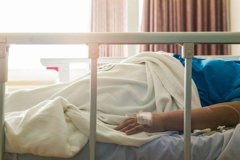 Ceny porodów mogą oszołomić