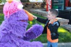 Od kwietnia 2018 park rozrywki dostosowany jest do potrzeb dzieci z autyzmem