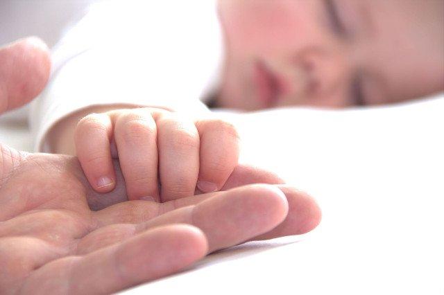 Warunki pobytu rodzica z dzieckiem w szpitalu zależą od placówki.