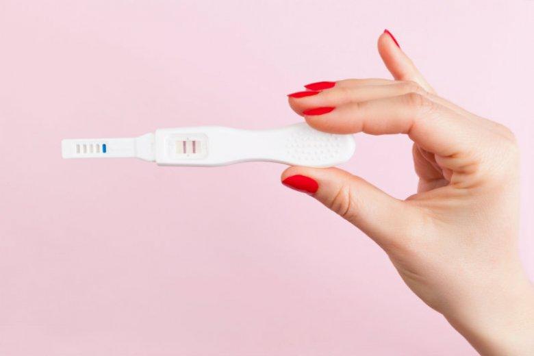 Jak długo trwa ciąża? Odpowiedź: 9 miesięcy nie jest dokładna