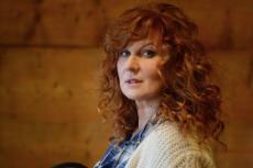 Beata Sabała - Zielińska jest mamą Aleksandry, która od urodzenia cierpi na rozszczep kręgosłupa.