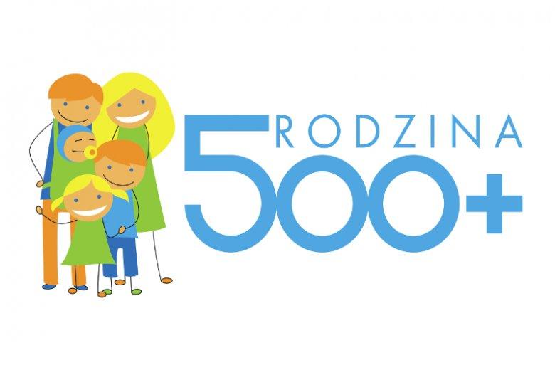 """Pieniądze wypłacane w ramach rządowego programu """"Rodzina 500+"""" otrzymuje 55 proc. dzieci do lat 18 w Polsce. Do 28 lutego 2017 r. do polskich rodzin trafiło prawie 21 mld zł"""