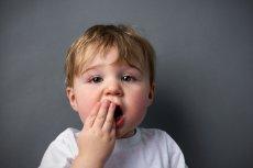 Są rzeczy, których rodzice pulchnych dzieci naprawdę nie chcą słyszeć.