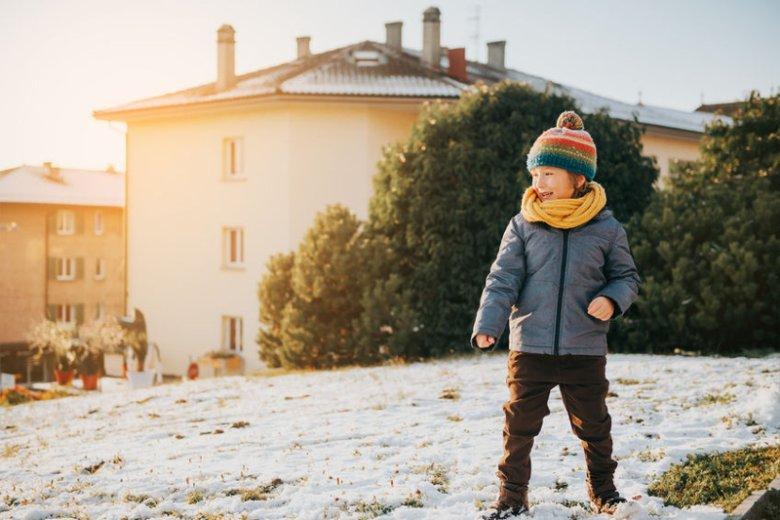5 faktów o osobach urodzonych w styczniu.