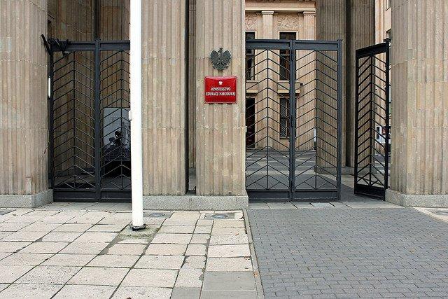 Fot. Flickr / [url=https://www.flickr.com/photos/lplewnia/12009446345/in/photolist-jiexZK]Lukas Plewnia[/url] / [url=https://creativecommons.org/licenses/by-sa/2.0/]CC BY[/url]