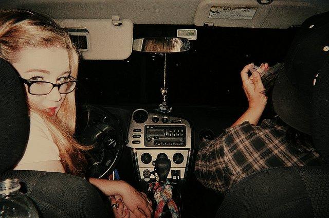 Fot. Flickr/[url=https://www.flickr.com/photos/de-rigueur/5985079287/]Samantha Cohen[/url] / [url=http://bit.ly/mamadu]CC BY[/url]