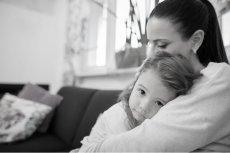 GAD – zespół lęku uogólnionego, problem dorosłych nie zawsze radzących sobie z szarą codziennością.