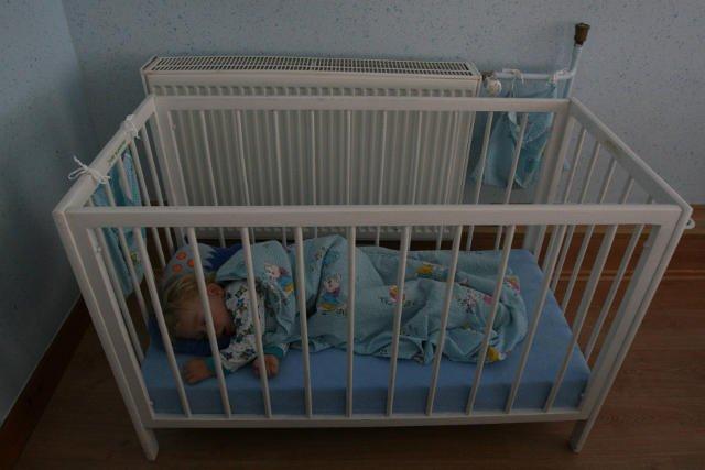 Prokuratura ustala co było przyczyną śmierci dziecka we wrocławskim miniżłobku.