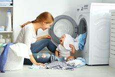 W pełni bezpieczne, idealne dla osób dbających o zdrowie i o środowisko, polecane dla niemowląt i alergików – takie są skoncentrowane proszki i płyny do prania duńskiej marki Derma.