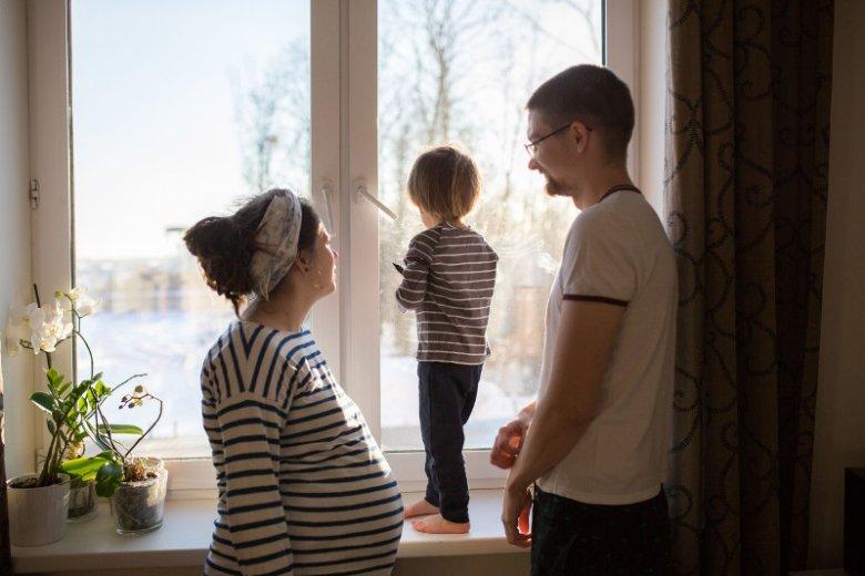 Ministerstwo Zdrowia wprowadza Ustawę o zdrowiu dzieci i młodzieży szkolnej.