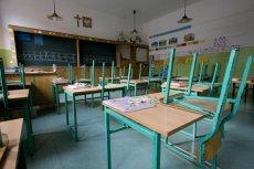 Powrót do szkoły a koronawirus 2020