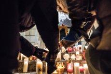 Żałoba w Gdańsku – jak ją przeżywają rodziny?