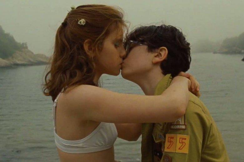 Jak rozmawiać z zakochanym nastolatkiem?