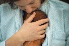 Ciecze perfluorowane - nietypowa terapia dla urodzonych przedwcześnie dzieci.