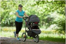 Od kiedy wydłużono do roku urlop rodzicielski, wzrosło zatrudnienie kobiet