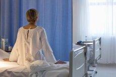 Kobieca sterylizacja w Polsce jest nielegalna