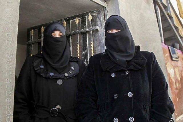 W Austrii zatrzymano dwie nastolatki, które planowały uciec do Syrii i wyjść za mąż za bojowników Państwa Islamskiego.