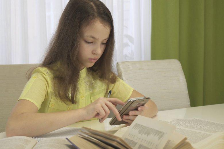 Dzieci potrzebują pozytywnej motywacji - czy to aż taka nowość?