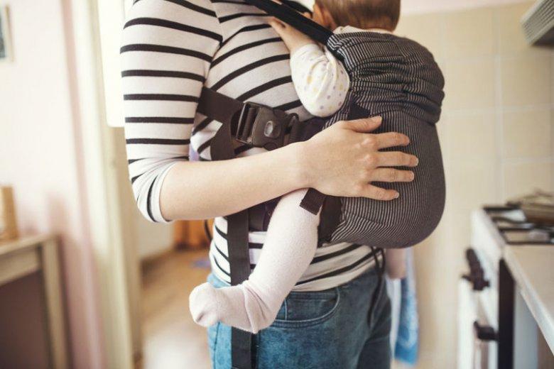 Parenting Hero – poradnik dla rodziców w telefonie.