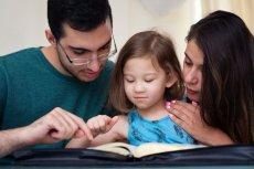 Nowych wytycznych broni minister polityki rodzinnej