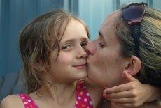 Matki często ranią swoje córki przykrymi słowami