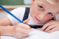 Jak wychować inteligentne dziecko?