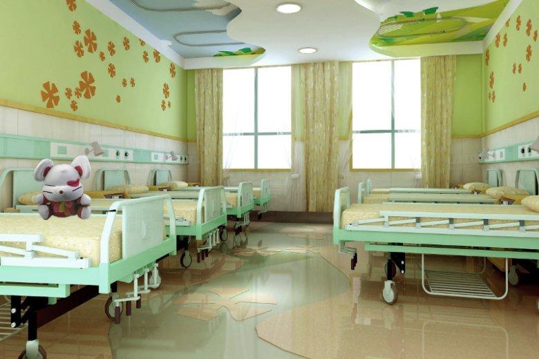 Dziecko Trafiło Do Szpitala Przez Nieuwagę Matki Słowa