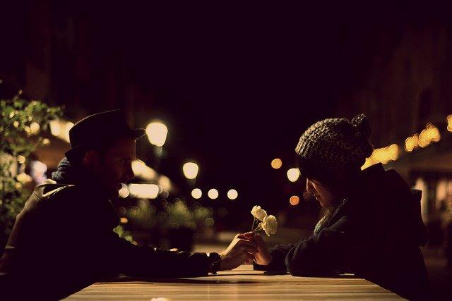 Fot. Flickr/[url=https://www.flickr.com/photos/duck_vs_chicken/17990400144/]Nadia Morgan[/url] / [url=http://bit.ly/mamadu]CC BY[/url]