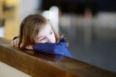 """""""Stop trenowaniu dzieci"""" to akcja, która uczy rodziców, że zamiast trenować, warto słuchać własnych dzieci"""