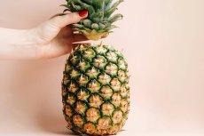 Syrop z ananasa na kaszel i przeziębienie. Przepis i działanie